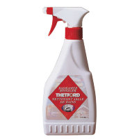 Чистящее средство для биотуалета Thetford Bathroom Cleaner (0,5 л)
