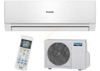 Сплит система Panasonic CS/CU-BE35TKE