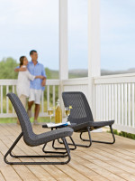 Комплект Keter Rio Patio Set